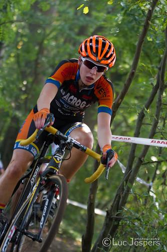 Cyclocross Kasterlee_-108
