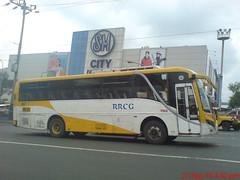RRCG 307 (PBPA Hari ng Sablay ) Tags: bus pub philippines fairview isuzu partex airconbus rrcg rrcgtransport pbpa partexautobody cityoperation philippinebusphotographersassociation