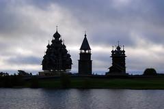 Kizhi (arthur_streltsov) Tags: