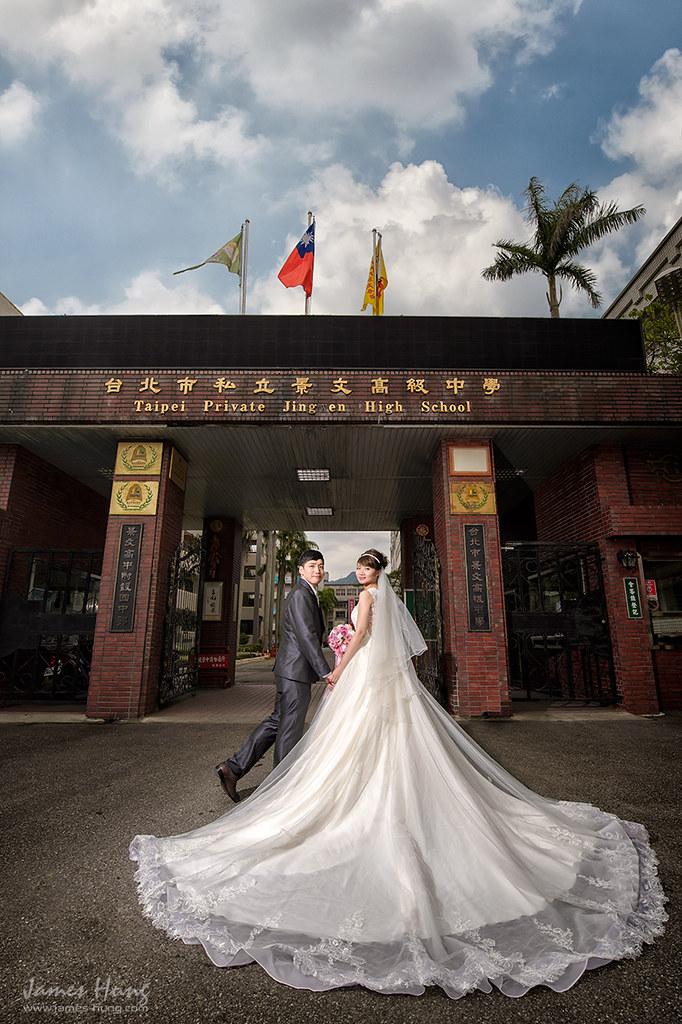 台北典華繁華廳,婚禮攝影,類婚紗,婚禮紀錄,婚禮紀實,婚攝收費,婚攝行情,婚攝james,優質婚攝