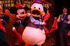 "The Diamond Horseshoe Presents  ""Mickey & Company"" (sidonald) Tags: tokyo disney mickey donald mickeymouse tokyodisneyland tdl tdr ドナルド tokyodisneyresort ディズニーランド ミッキー dinnershow mickeycompany ミキカン ショーレストラン ミッキー&カンパニー"