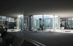 IMG_8152 (trevor.patt) Tags: architecture campus lausanne sanaa rlc ch epfl ecublens