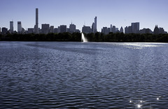 Central Park South Skyline (Joe Josephs: 2,650,890 views - thank you) Tags: nyc newyorkcity newyork centralpark photojournalism centralparknewyork urbanlandscapes urbanlandscape landscapephotography urbanparks jacquelinekennedyonassisreservoir nikond810 nikon50mm18g joejosephsphotography joejosephs2015 joejosephs2015