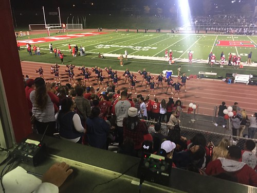 """East vs Highland • <a style=""""font-size:0.8em;"""" href=""""http://www.flickr.com/photos/134567481@N04/22185400965/"""" target=""""_blank"""">View on Flickr</a>"""