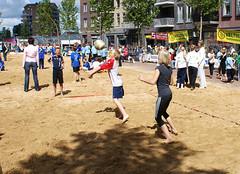 Beach 2009 basis 040