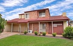 20 Karri Place, Parklea NSW