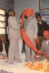 scan0011 (Phulwari) Tags: tribute ajmer sukhdev parshad phulwari famousman beawar phulwariya phulwai sukhdevphulwari phulwaripariwar