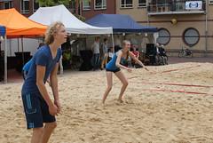 Beach 2011 jeugd 001