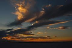 2014-12-09_20-19-57 (J Rutkiewicz) Tags: sunset zachódsłońca