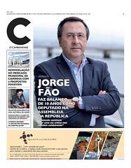 capa jornal c - ed 30 out 2015