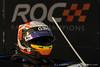 IMG_5286-2 (Laurent Lefebvre .) Tags: roc f1 motorsports formula1 plato wolff raceofchampions coulthard grosjean kristensen priaux vettel ricciardo welhrein