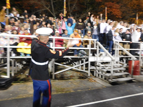 """Boone Vs. Crockett • <a style=""""font-size:0.8em;"""" href=""""http://www.flickr.com/photos/134567481@N04/22652717875/"""" target=""""_blank"""">View on Flickr</a>"""