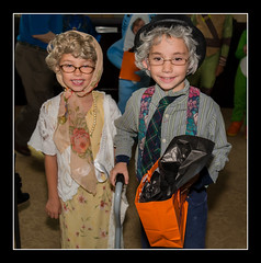 Halloween-2015-6046 copy