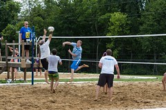 Volleyball-Collection-2015-3356_picc