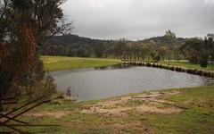 6539 Holbrook Road, Gelston Park NSW