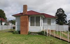 75 Tilga St, Canowindra NSW