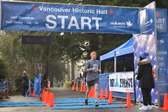 DSC_1144 (daveburroughs125) Tags: vancouver running racing 10k stanleypark inspiring halfmarathon 5k inittowinit worldsbestpark