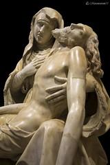 DSC_2321 3m defin (giuseppe.palazzo1) Tags: italy italia south statua calabria sud soverato piet marenostrum gagini marenostrum11
