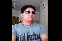 Bharuch double murder: one brother, Abid Javed held cikana (chiragmarawadi) Tags: murder gujarat javed abid bharuch gujaratnews breakingnewsgujarat gujaratnewspaper newsgujarati gujaratinewschannel