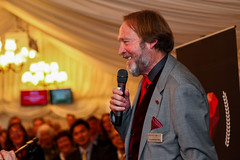 IOEE Awards 2015 Large by Peter Medlicott-2137