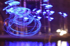 IMG_0190 (pasjapst) Tags: tranquilles amsterdamlightfestival2015