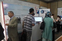 Forum E-learning Tunisie 2014 (49)
