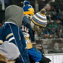 103rd Grey Cup 2015 - Winnipeg (Keith Levit) Tags: ca red canada cup photography grey winnipeg edmonton ottawa keith manitoba blacks eskimos cfl greycup edmontoneskimos levit keithlevitphotography ottawaredblacks