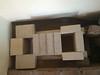 RMH0022 (velacreations) Tags: rmh woodburningstove rocketmassheater