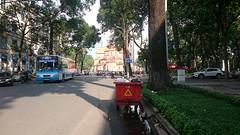 DSC_0044_1 (Iluv_SaiGon) Tags: city vietnam hochiminh langthang