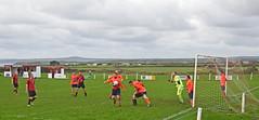 Mullion 3, Stithians 0, Trelawny League Division 1, November 2015 (darren.luke) Tags: landscape football cornwall fc grassroots cornish mullion stithians nonleague