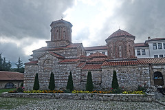 """mazedonien_klosterkirche • <a style=""""font-size:0.8em;"""" href=""""http://www.flickr.com/photos/137809870@N02/23177444539/"""" target=""""_blank"""">View on Flickr</a>"""