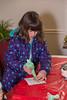 151205_426 (MiFleur...Thanks for visiting!) Tags: christmas children crafts santaclaus candids specialevent colebrook santasworkshop santasworkishop2015