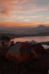 IMG_9268 (Luminati76) Tags: camping sunrise bhandardara