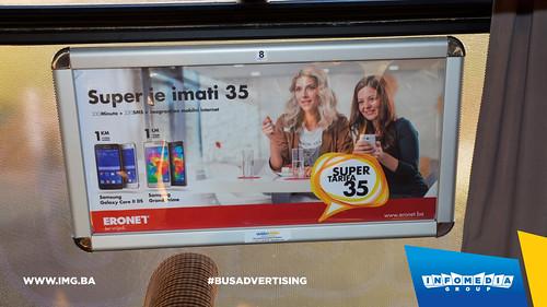 Info Media Group - BUS Indoor Advertising, 11-2015 (9)