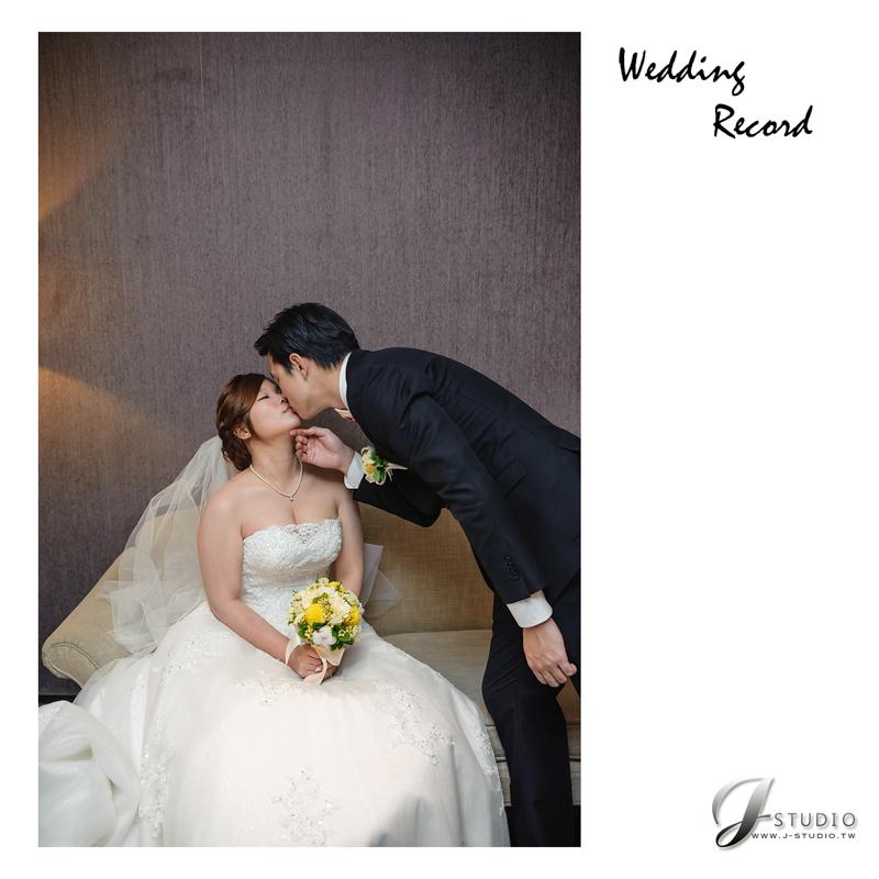 晶華婚攝,晶華酒店,晶華婚宴,新秘函師 ,婚攝小勇,台北婚攝,紅帽子工作室-0062
