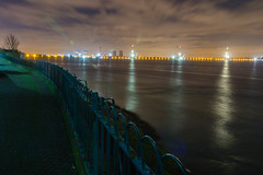 2015_12_20_6124-2 (IB Photo) Tags: night merseyside widnes 2015 decembris