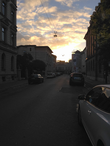 Hummelstraße