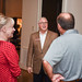 parents_weekend-5159