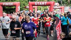 DSC05118-2.jpg (c. doerbeck) Tags: rugged maniacs ruggedmaniacs southwick ma sports run obstacles mud fatigue exhaustion exhausting strong athletic outdoor sun sony a77ii a99ii alpha 2016 doerbeck christophdoerbeck newengland