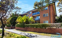 11/4-6 Vista St, Caringbah NSW