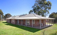 3 Sailsbrook Lane, Manilla NSW