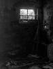 (santoni.matteo) Tags: fomapan100 10x12 4x5 largeformat grandeformato blackwhite biancoenero abandoned urbex italianphotographers congo copaln01 yamasaki longexposure lungaesposizione