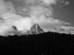 Divine Alps III (aura.silver) Tags: mountains alps swiss switzerland explore travel traveling summer divine souls meditation