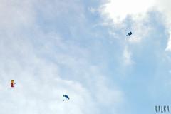 Musal(48) (RAICA Fotografia) Tags: voar musal rj fumaa esquadrilha ceu caracal