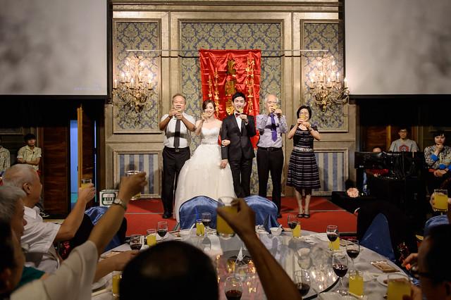 宜蘭婚攝,香格里拉婚攝,香格里拉冬山河渡假飯店,香格里拉冬山河渡假飯店婚宴,香格里拉冬山河渡假飯店婚攝,婚攝,婚攝推薦,婚攝紅帽子,紅帽子,紅帽子工作室,Redcap-Studio-87