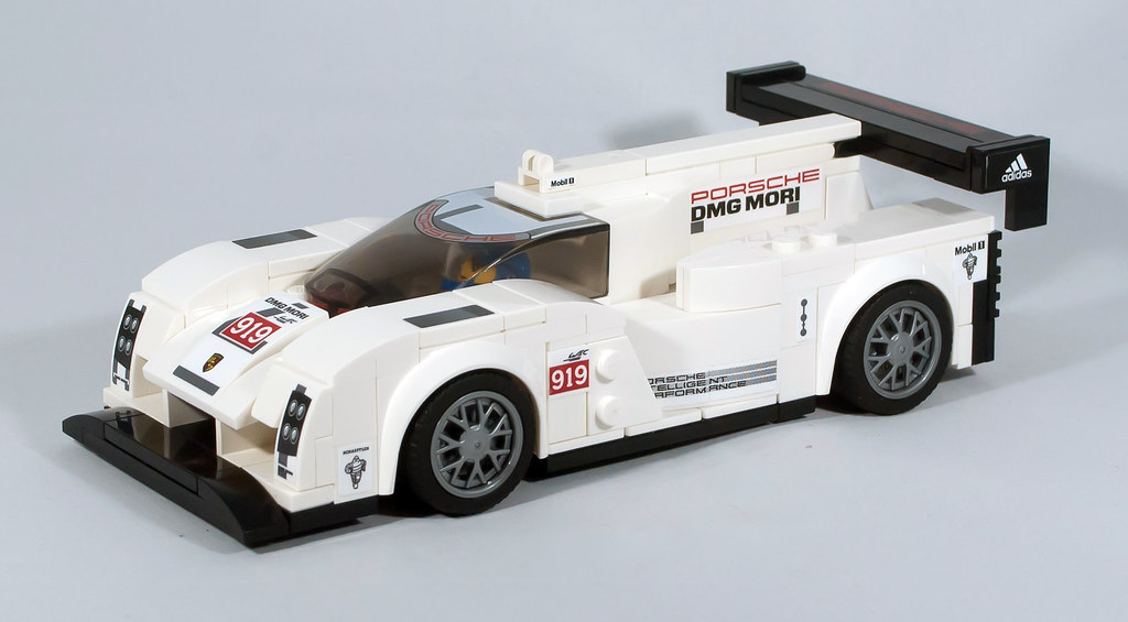 the world 39 s best photos of lego and racecar flickr hive mind. Black Bedroom Furniture Sets. Home Design Ideas
