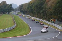 DSC_3521 (102er) Tags: racing car motorsport cars race racecar auto motorracing oulton park oultonpark uk nikon d7000 tamron classic sports club cscc classicsportscarclub