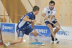 Piestany_Spisska-22