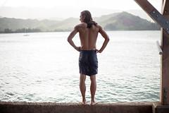 Kauai2016-40