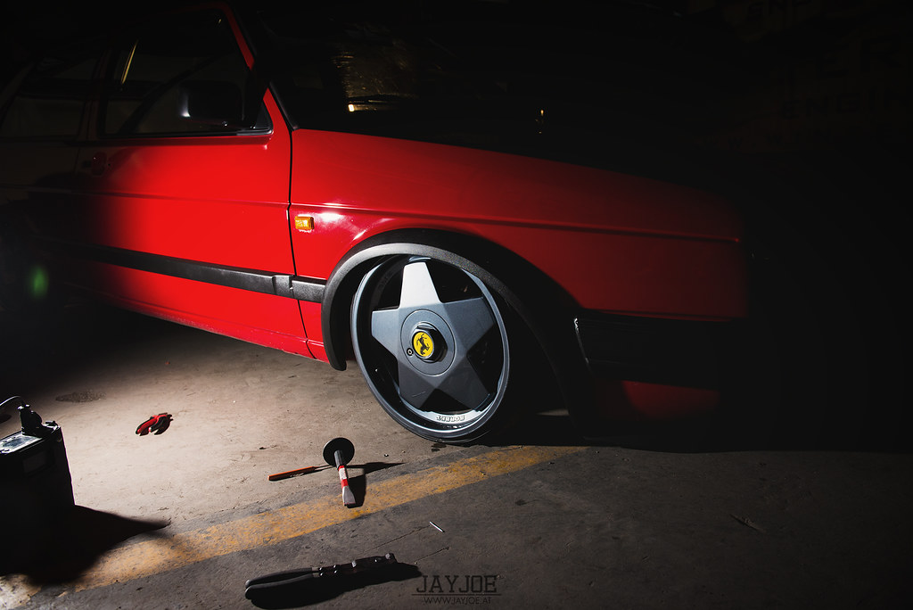 The World's newest photos of ferrariwheels and golf - Flickr